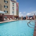 Photo of Candlewood Suites San Antonio Northwest Near Seawo