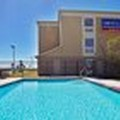 Pool image of Candlewood Suites Sulphur