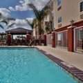 Pool image of Candlewood Suites of New Iberia