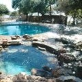 Photo of Canyon of The Eagles a Calibre Resort Pool