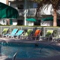 Pool image of Capt Hiram's Resort