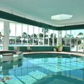 Swimming pool at Caribe Resort by Wyndham Vacation Rentals