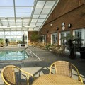 Pool image of Carlisle Inn Sugarcreek