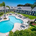 Pool image of Carlsbad by The Sea Resort