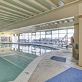 Photo of Carousel Resort Hotel & Condominiums Pool