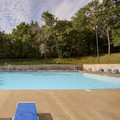 Photo of Carter Caves State Resort Park Pool