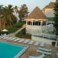 Pool image of Casa Ybel Resort