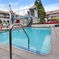 Photo of Castle Inn & Suites Pool