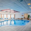 Pool image of Chateau Vaudreuil Hotel & Suites