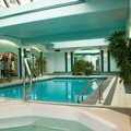 Pool image of Chateau Victoria Hotel & Suites