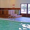 Photo of Chautauqua Lodge Pool