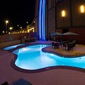 Pool image of Cherokee Casino & Hotel Roland