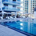 Photo of Churchill Suites Monte Carlo Miami Beach Pool