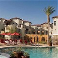 Photo of Cibola Vista Resort & Spa Pool
