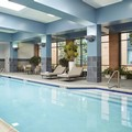Photo of Cincinnati Airport Marriott Pool