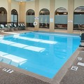 Pool image of Clarion Cincinnati North