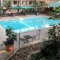 Pool image of Clarion Hotel