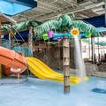 Image of Clarion Hotel Batavia Palm Island Indoor Waterpark