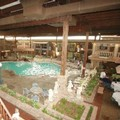 Photo of Clarion Hotel & Conference Center Pool