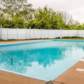 Image of Clarion Hotel & Conference Center