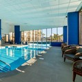 Photo of Clarion Hotel & Conference Center Myrtle Beach Pool