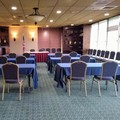 Pool image of Clarion Hotel & Conference Center at Exton