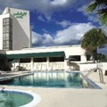 Image of Clarion Hotel Deland