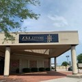 Photo of Clarion Hotel Lexington Conference Center South Pool