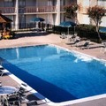 Photo of Clarion Inn Pool