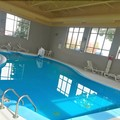 Pool image of Clarion Inn