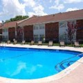 Pool image of Clarion Inn & Conference Center Bradley Airport