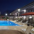 Photo of Clarion Inn & Suites Pool