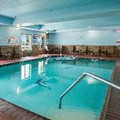 Pool image of Clarion Inn & Suites