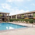 Pool image of Clarion Inn & Suites Conference Center Covington