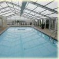 Photo of Clarion Inn Surfrider Resort Pool