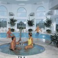 Pool image of Clarion Inn Willow River
