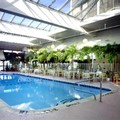 Photo of Clarion Resort Fontainebleau Hotel Pool