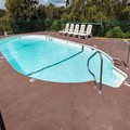 Photo of Classic Motor Inn Pool