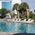 Pool image of Clearwater Beach Hotel