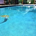 Photo of Cloverleaf Suites Lincoln Nebraskka Pool