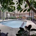 Photo of Coast Kamloops Hotel & Conference Centre Pool