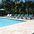 Photo of Cocobelle Resort Pool