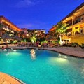 Pool image of Coconut Cove All Suite Resort