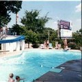 Photo of Colonial Mountain Inn Pool
