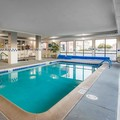 Hotels In Grand Junction Co With Indoor Pools