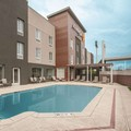 Pool image of Comfort Inn