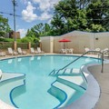 Photo of Comfort Inn Pool