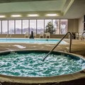Photo of Comfort Inn Alliance Pool
