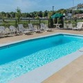 Photo of Comfort Inn Belle Vernon Pool
