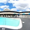 Pool image of Comfort Inn Boston